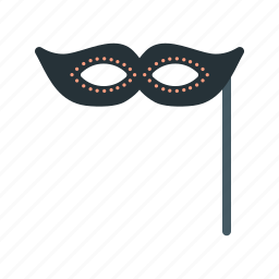 batman, carnival, comedy, mask, masks, theater, tragedy icon