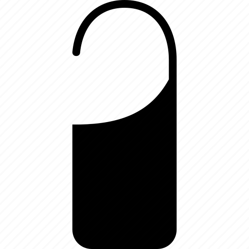 Object, padlock, protect, protection, secure, security, unlock icon - Download on Iconfinder