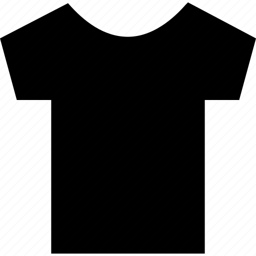 Apparel, clothes, clothing, fashion, object, shirt, tshirt icon - Download on Iconfinder