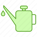equipments, lubrication, tools icon