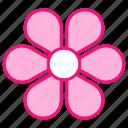 flower, flower2, flowers, garden, gardening, plant icon