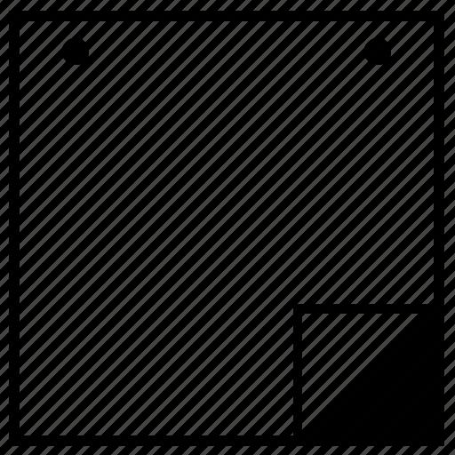 scrap icon