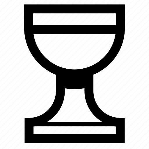 ceremony, chalice, cup, illuminati, occult, religion, ritual icon