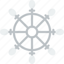 navigation, ocean, sea, water, wheel