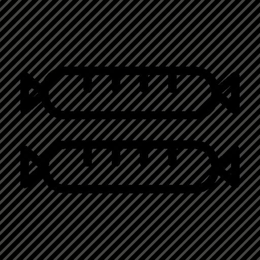 1, octoberfest icon