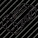 doodle, drawing, pencil, sharpener