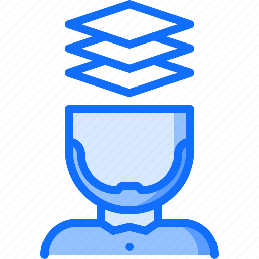 business, corporation, job, office, structure, structuring, tasks icon