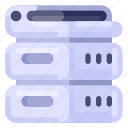 business, commercial, copy, job, machine, office, work icon