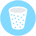 disposable cup, glass, drink, paper glass, paper cup