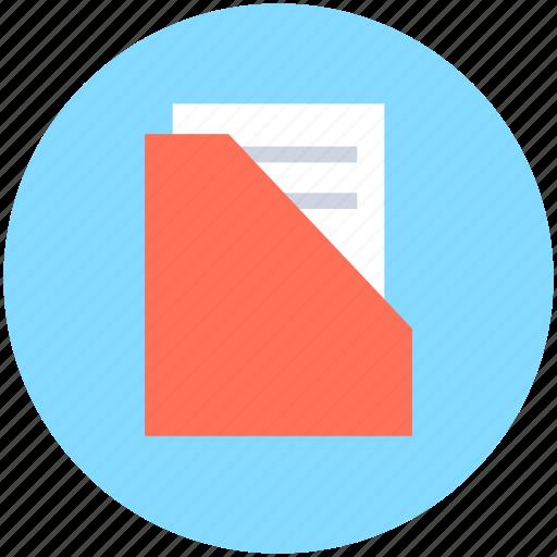 Archives, file, file folder, file rack, file storage icon - Download on Iconfinder