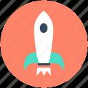 business, finance rocket, new business, rocket, startup