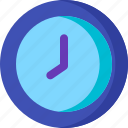 alarm, clock, schedule, stopwatch, time, timepiece, watch icon