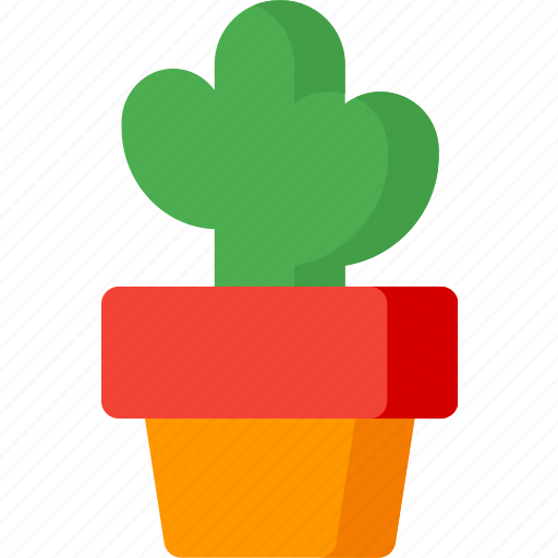 ecology, environment, flower, garden, nature, plant icon