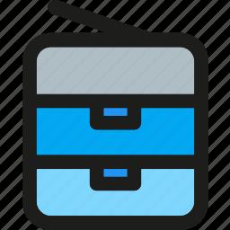 copy, document, machine, office, paper, printer icon