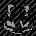 deal, employee, handshake, illustration, partnership, person, сontract icon