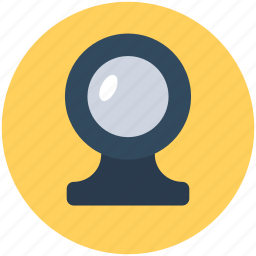 cam, camera, computer cam, live cam, webcam icon