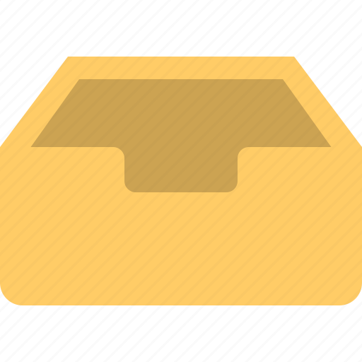 box, delivery, logistic, package, shipping icon