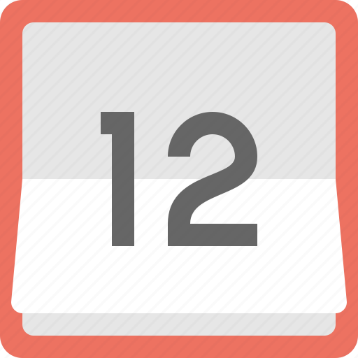 appointment, calendar, date, day, schedule icon