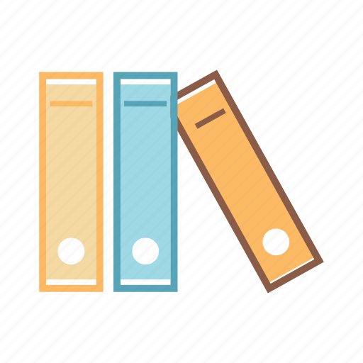 document, file, files, notes icon