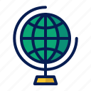 business, document, finance, globe, marketing, office, world