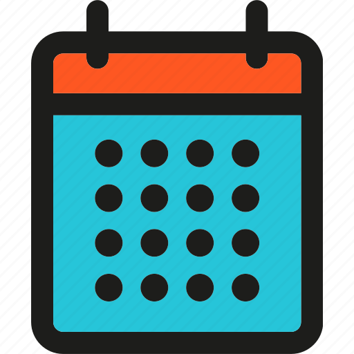 appointment, calendar, day, event, month, plan, time icon