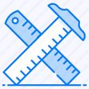 geometrical tools, measurement ruler, protector, rulers, slide ruler