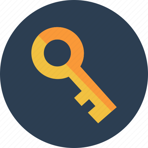 key, password, privacy, protection, secure, security, shield icon