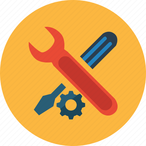 equipment, gear, protect, protection, secure, security, tools icon