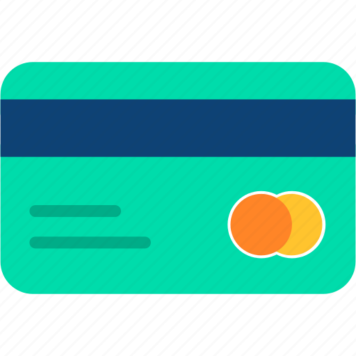 card, cash, credit, dollar, finance, money, payment icon