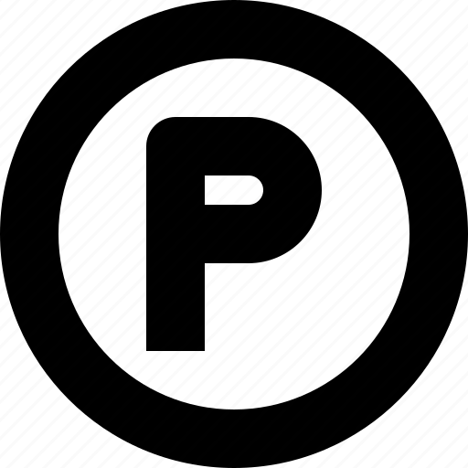 content, copyright, law, license, phonograph icon