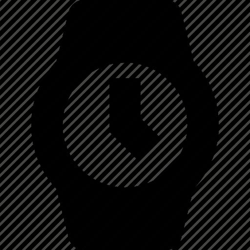 clock, organization, time, watch icon