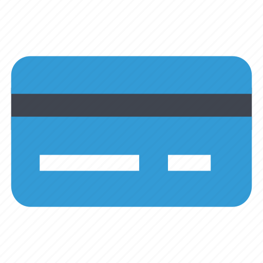 card, credit, master, office icon