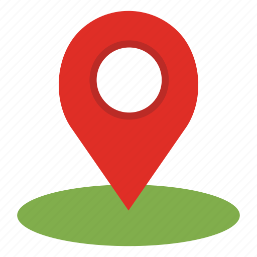 business, navigation, office icon