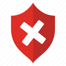 business, office, protection icon