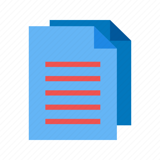contract, document, documents, legal, signing, trust, writing icon