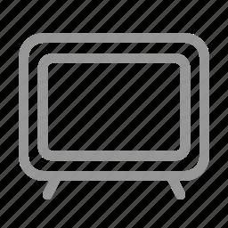 ads, media icon