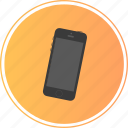 iphone, apple, device, ios, mobile, phone, telephone