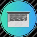 laptop, apple, computer, internet, macbook, pc, technology