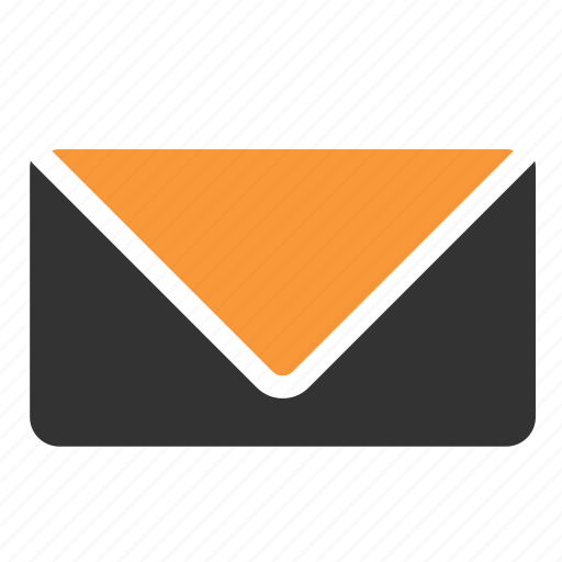 document, documents, email, letter, mail, message icon