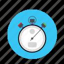 alarm, ring, time, timer