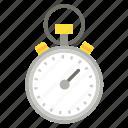 deadline, management, stopwatch, time