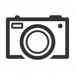 camera, capture, device, photography, productivity icon