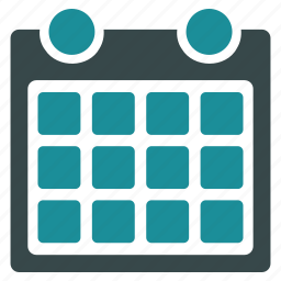 appointment, calendar, day, event, month, plan, schedule icon
