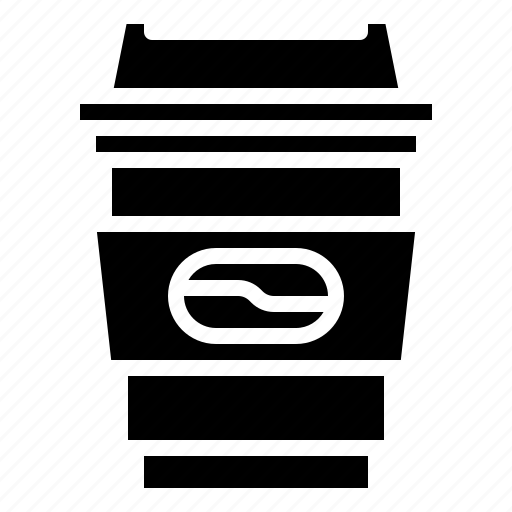 coffee, cup, food, restaurant, tea, time icon