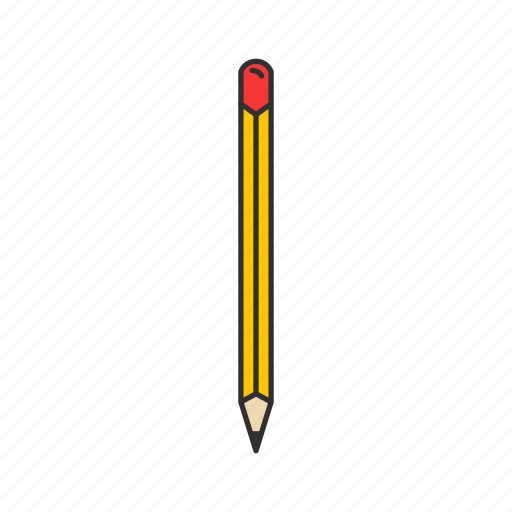 Draw, pen, pencil, write icon - Download on Iconfinder
