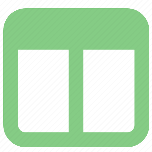 form, sheets, tables, window icon