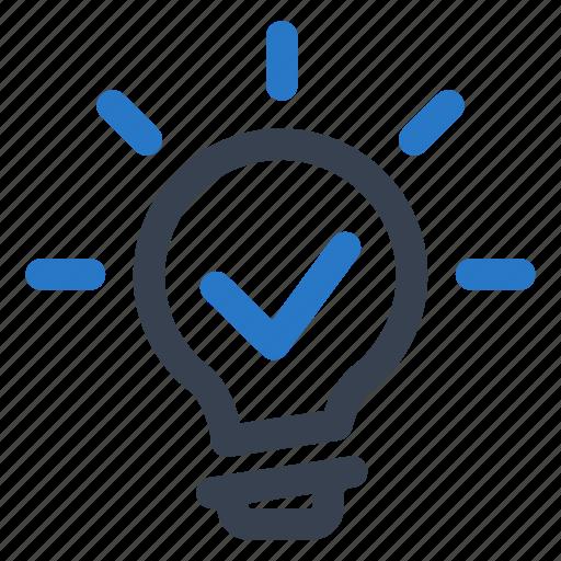 Creative, creativity, idea, innovation icon - Download on Iconfinder