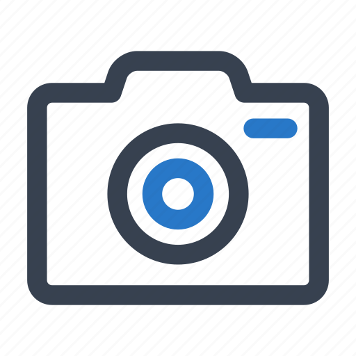 Camera, gallery, photo icon - Download on Iconfinder
