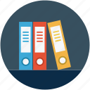 archive file, documents, file, file folders, folders icon