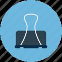 clip, clipboard clips, documents clip, paper clip icon